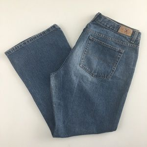 Tommy Hilfiger womans jeans